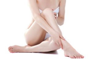 Laser Hair Removal For Your Legs