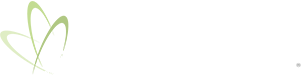 RIVERSIDE - Medical Spa