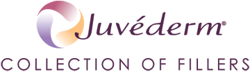 Juvéderm Collection of Fillers