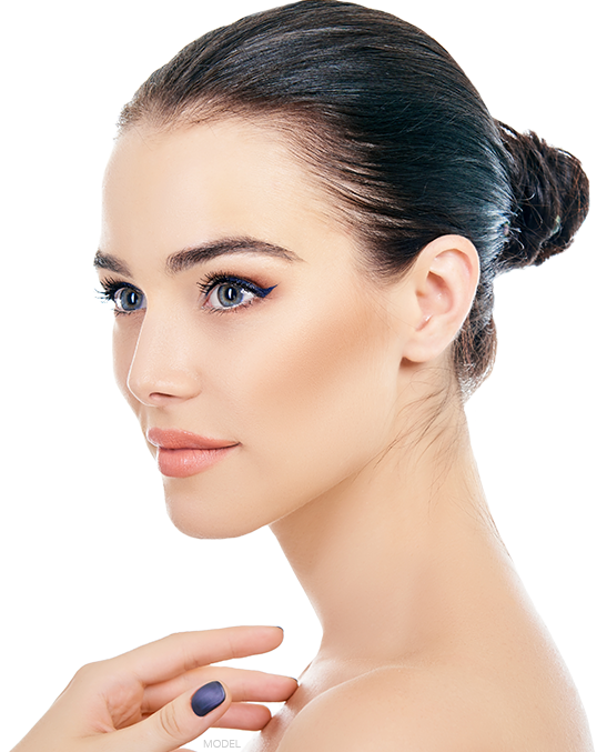 Skin Rejuvenation - St. George, UT